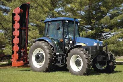 New Holland H6750 Disc Mower Parts Helpline 1-866-441-8193 we want