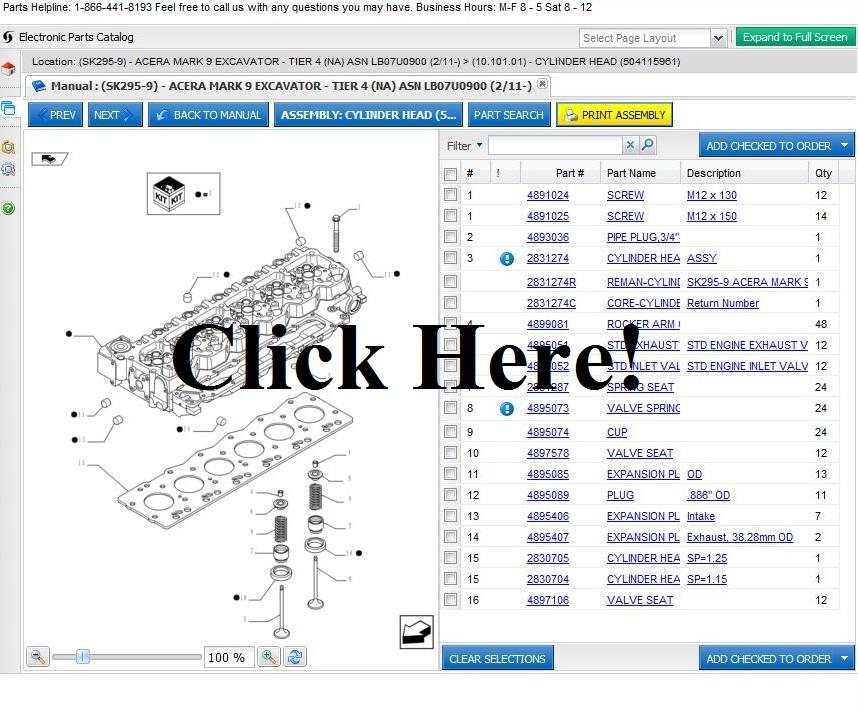 Kobelco Wiring Diagram - Wiring Diagrams CKS on international wiring diagrams, chevrolet wiring diagrams, jlg wiring diagrams, hyundai wiring diagrams, volkswagen wiring diagrams, new holland wiring diagrams, link belt wiring diagrams, mustang wiring diagrams, cat wiring diagrams, lull wiring diagrams, mitsubishi wiring diagrams, chrysler wiring diagrams, ingersoll rand wiring diagrams, thomas wiring diagrams, kenworth wiring diagrams, terex wiring diagrams, lincoln wiring diagrams, kaeser wiring diagrams, champion wiring diagrams, kubota wiring diagrams,