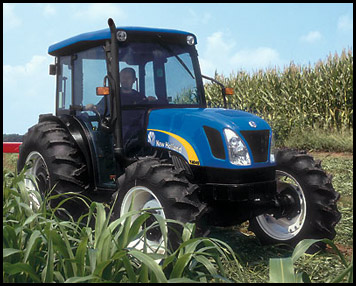 new holland t4020 new holland tractor parts online parts store helpline 1 866 441 8193