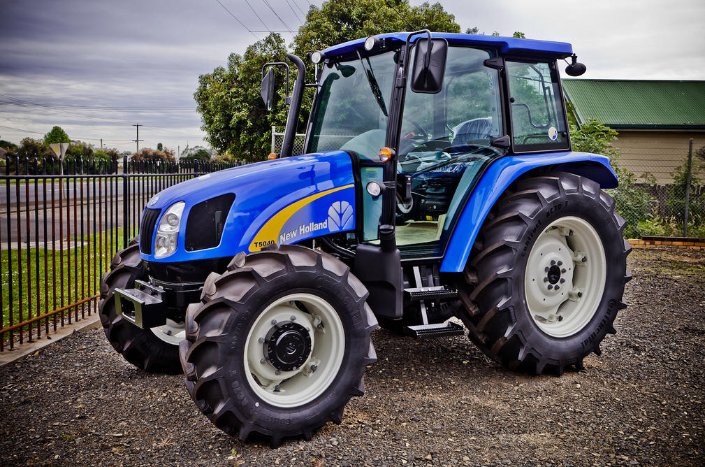 new_ho1 new holland tractor parts online parts store helpline 1 866 441 8193