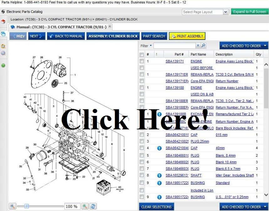4610 Ford Tractor Parts Diagram - Free Wiring Diagram For You •  Ford Wiring Diagram on ford 3910 front axle parts diagram, ford 3600 diesel tractor diagram, ford 3910 headlight, ford 9n parts diagram, ford 3000 tractor diagram exploded, ford 3910 clutch, ford tractor parts diagram, ford tractor ignition switch wiring, ford 3910 electrical, ford 3910 regulator, ford 3910 solenoid, ford 3910 maintenance, ford tractor hydraulic diagram, ford 3910 problems, ford 3000 parts diagram, ford 3910 tractor, ford 3910 engine diagram,