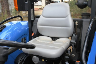 New Holland Tractor Parts Online Parts Store Helpline 1-866-441-8193 on new holland tc45 tractor, new holland tl100 tractor, new holland t7040 tractor, new holland tm135 tractor, new holland tn70 tractor, new holland ts90 tractor,